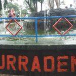 Itenerary dan Tips Wisata Baturaden Purwokerto Jateng