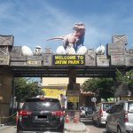 7 Tips Wisata Ke Jatim Park 3